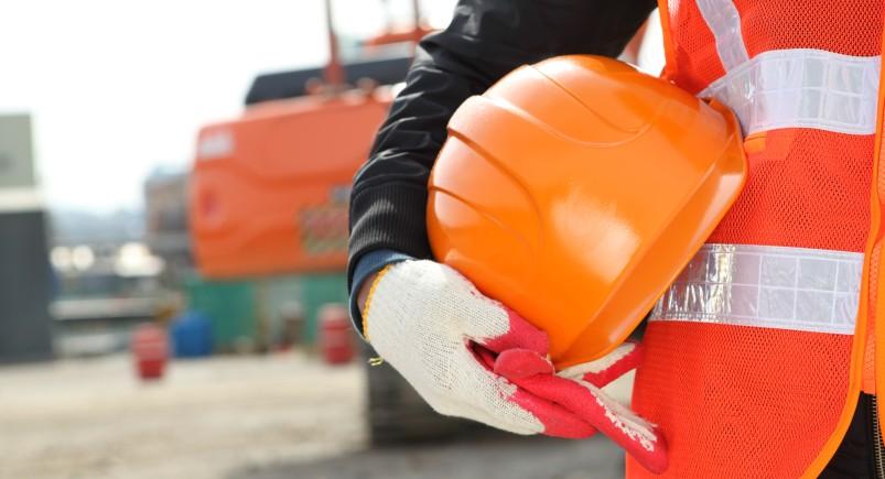 Четыре тенденции, меняющие строительную отрасль
